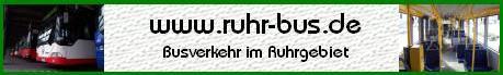 www.ruhr-bus.de